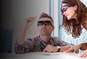 Qualcomm Launches XR Enterprise Program To Propel XR Technologies