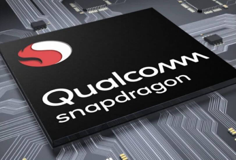 Qualcomm Propels 5G With New Snapdragon Announcements at IFA 2019