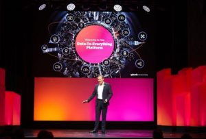 Splunk Announces New Data-to-Everything Model and Pricing