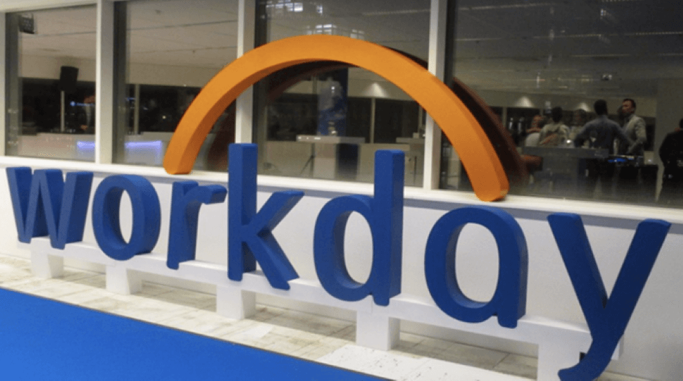 Workday Q2 2019 Earnings Are In — Beating Estimates, Raising Outlook