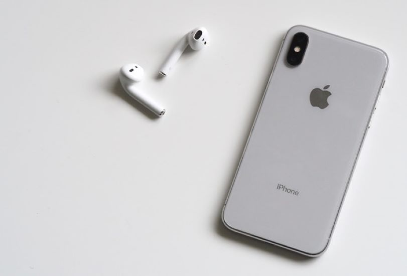 AirPods Are Built to Be Obsolete — Here's What to Do About Your Dying Batteries