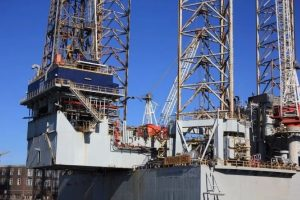 Big Growth in the Permian Also Brings Big Challenges
