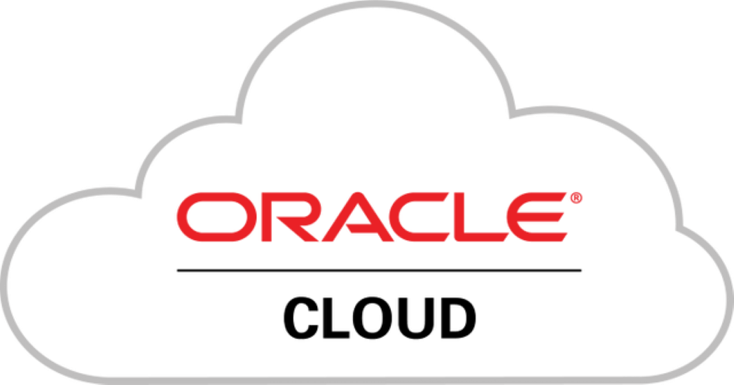 Oracle Plans to Hire 2000 Employees to Double Down on Cloud
