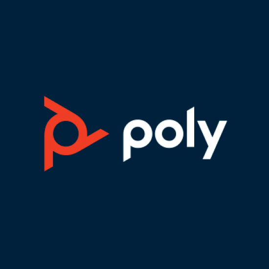 Poly Analyst Day: Competing Around an Open Ecosystem