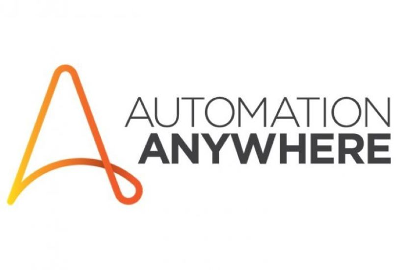 RPAaaS: Automation Anywhere Launches Consumption Based RPA