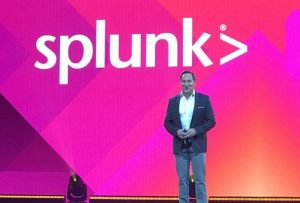 Splunk .conf19: Announcing Updates to Enterprise and Cloud Editions