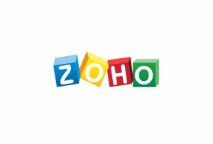 Zoho Catalyst Platform Empowers Users, But Will It Grow Zoho?