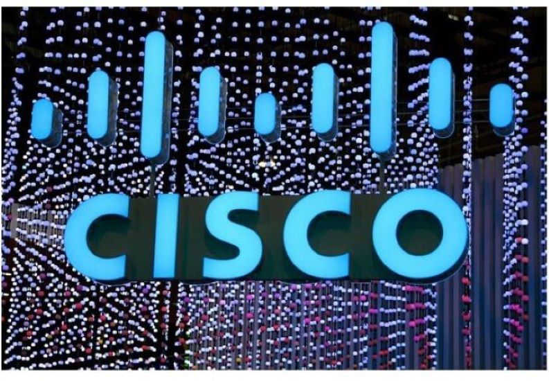 Cisco's Future of Networking: Should We Fear AI and Automaton?