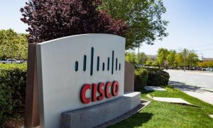 Cisco Delivers Strong Q1 Despite Tame Guidance For Q2