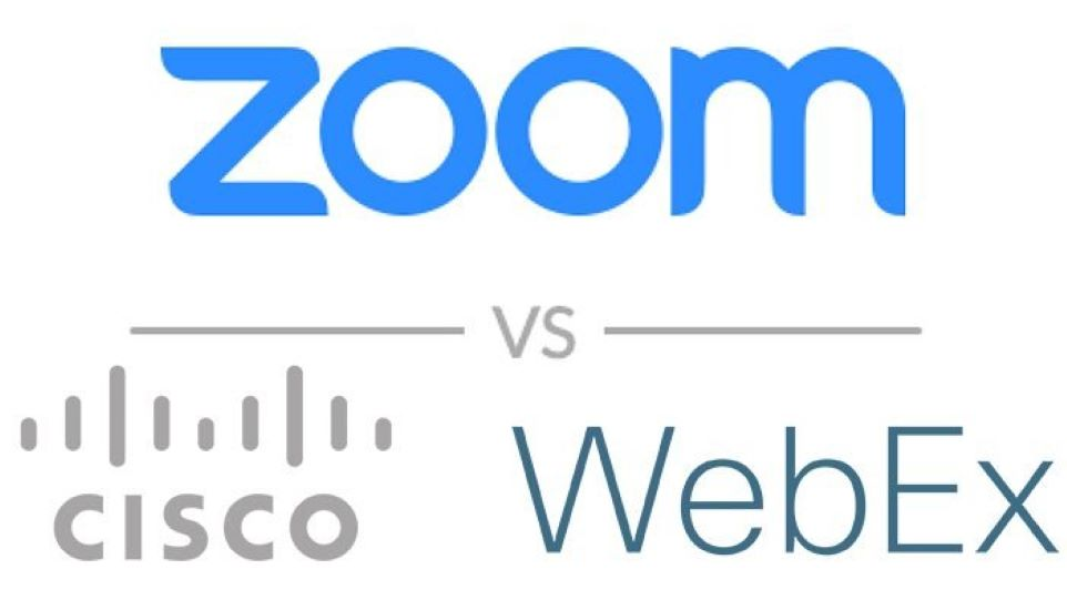 Cisco Finds Another Big Security Flaw With Zoom's Connector for Cisco