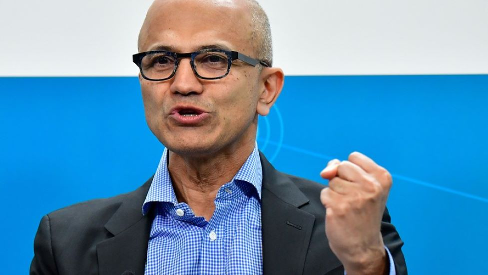 Here's what to watch in the Microsoft vs. Amazon cloud battle after JEDI win