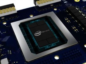 Intel Announces Nervana and Movidius AI Chips for Inference and Training