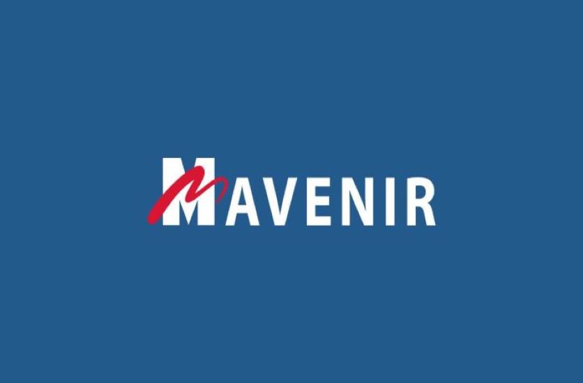 Mavenir Analyst Day 2019: Ready to Make the 5G Era Open