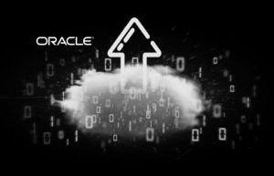 Oracle Blesses BRM with Cloud Native Option