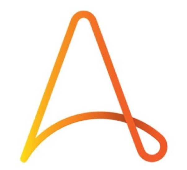 RPA Growth Continues as Automation Anywhere Raises 290M Series B