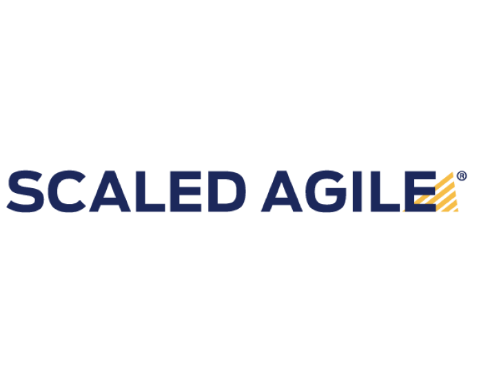 Scaled Agile's SAFe 5.0 Officially Launches Driving Agile in the Enterprise