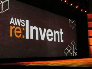 AWS re:Invent: Thoughts on Outposts, Graviton, Kendra and 5G Partnership