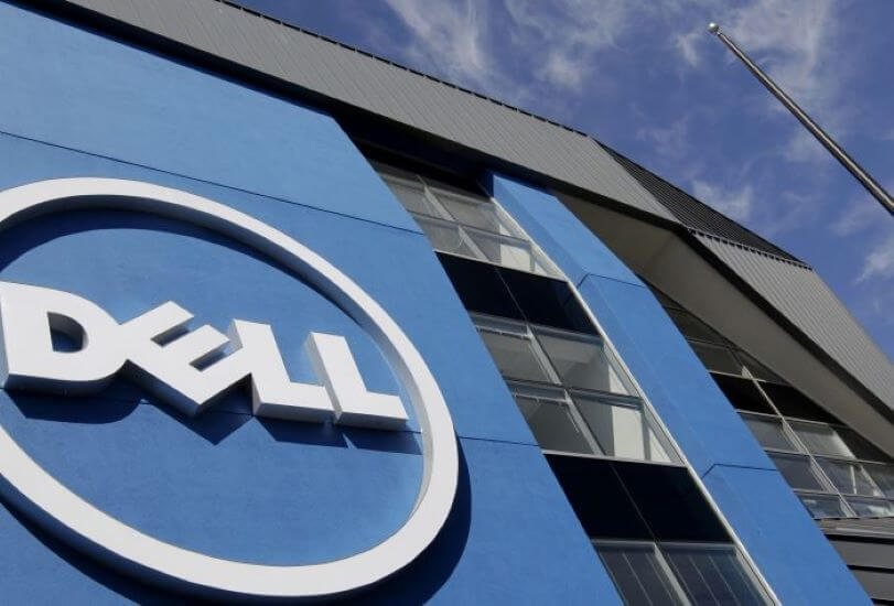 Dell Tech's Q3 Results: A Deep Dive Into This Quarter And What's Ahead