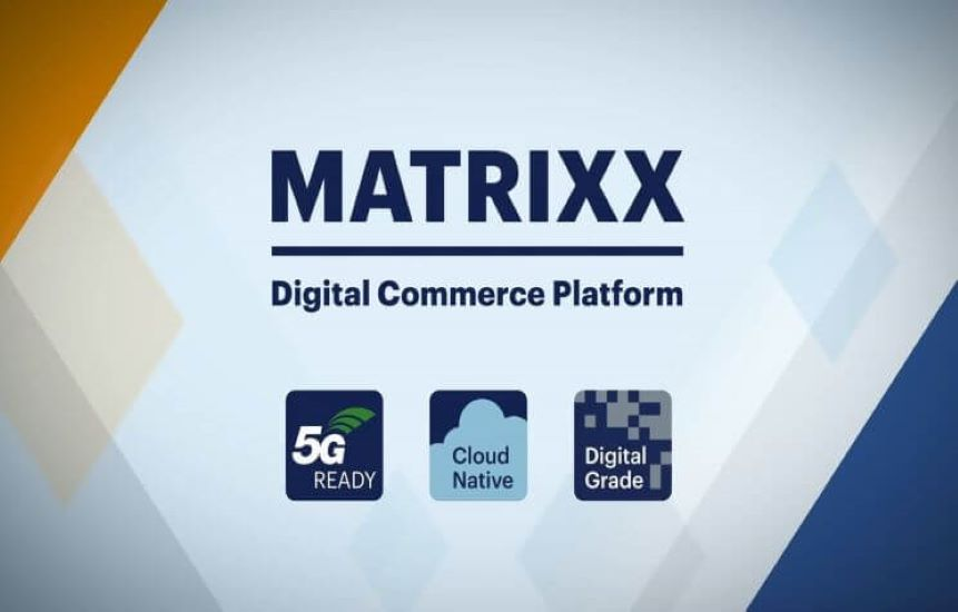 MATRIXX Delivers the Cloud Native and 5G Charging Goods Key to Spurring 5G Monetization