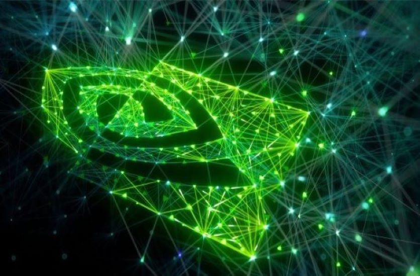 NVIDIA Is Poised to Dominate the AI Inferencing Chipset Market through 2021