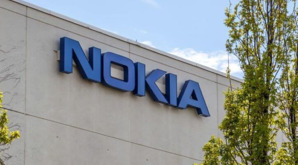 Nokia Global Analyst Forum 2019: Apple is Dying