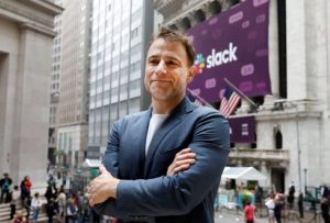 Slack Q3 Earnings and A Misguided Attempt To Ease Microsoft Fear