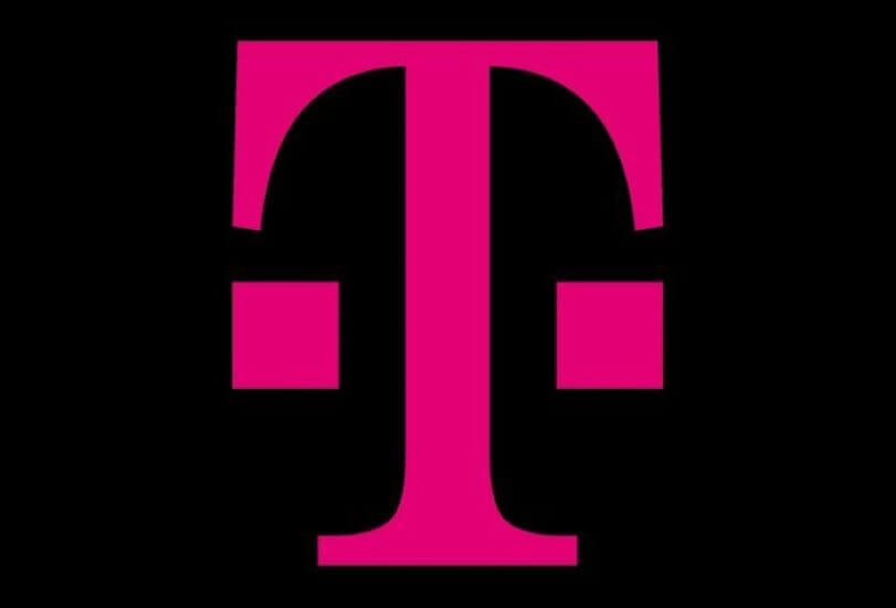 T-Mobile Announces 5G Launch to 200 Million Americans
