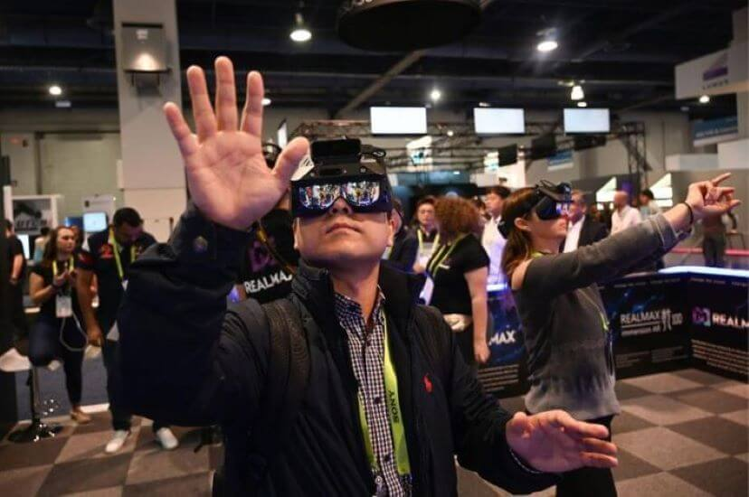 5 Key Themes That Will Dominate Headlines At CES 2020