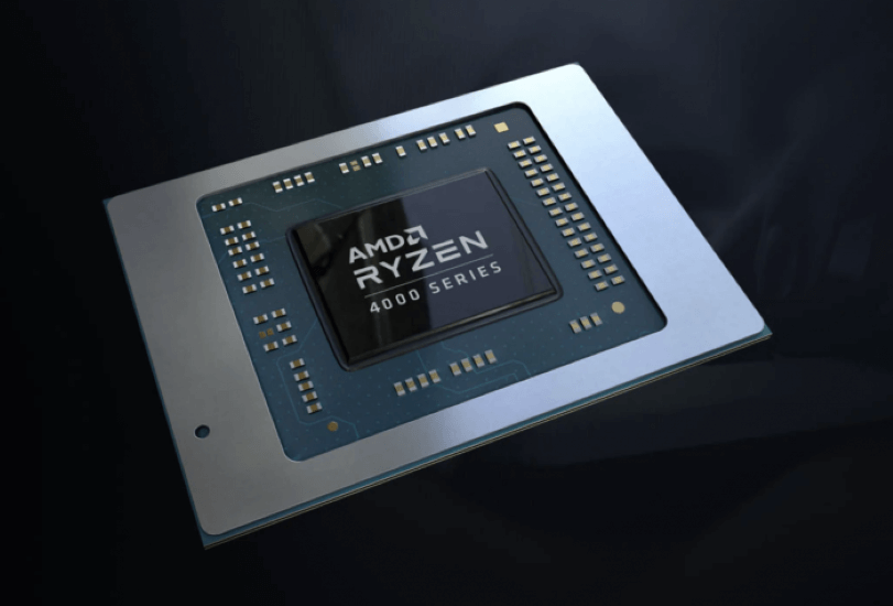 AMD Focuses In On Laptops But Can It Expect Big Gains in Market Share?