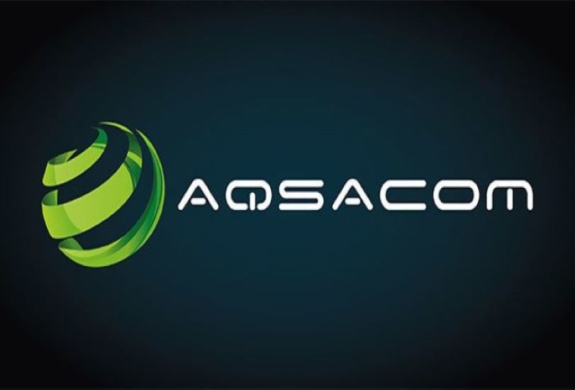 AQSACOM Shows Why Lawful Cyber Intelligence is Top Priority for 5G World