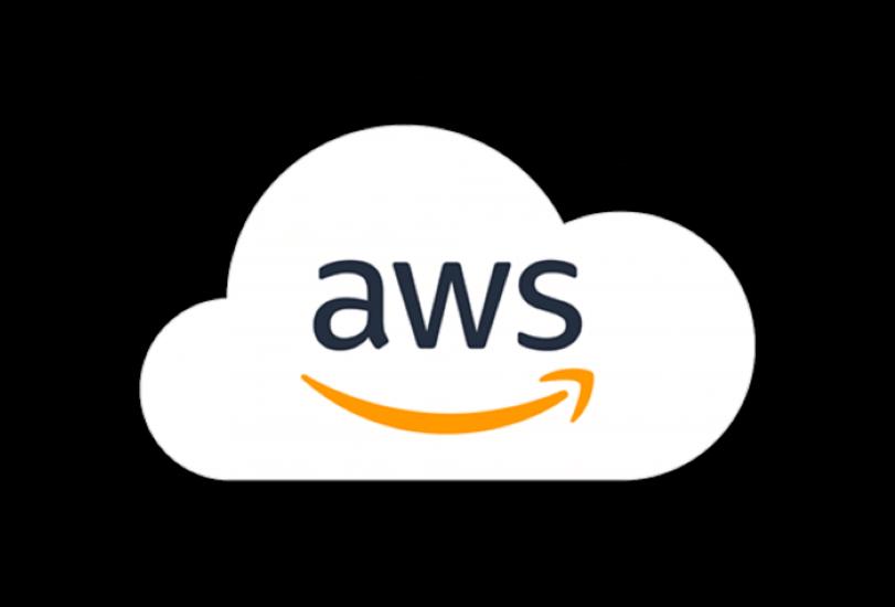 AWS Keeps Trucking As Amazon Crushes Expectations
