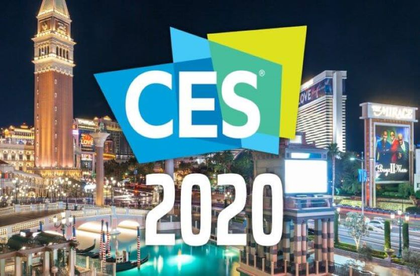 CES 2020: Consumer-Facing Opportunities Accelerate Evolution of the AI DevOps Toolchain