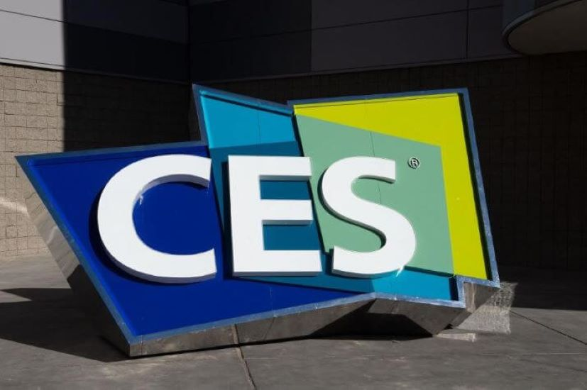 CES 2020: It Might As Well Stand for Connected Ecosystems Showcase