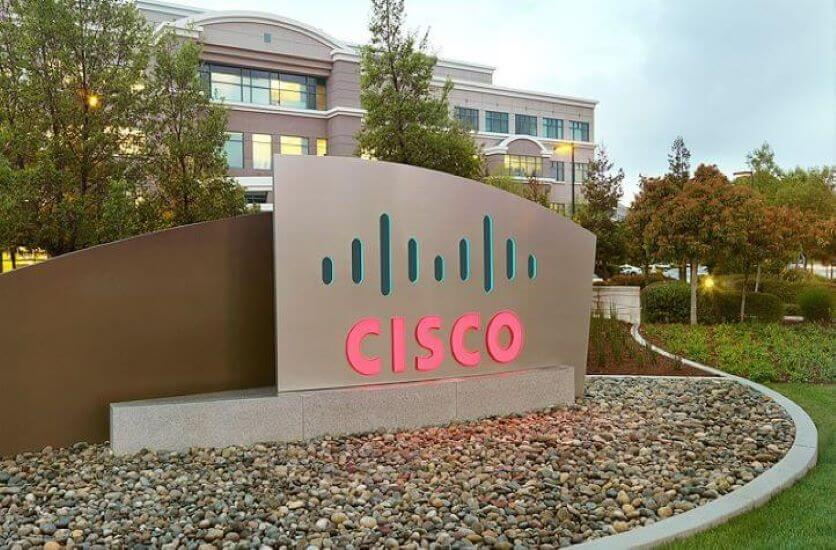 Cisco Investments: Capturing Innovation through the Start-up Ecosystem