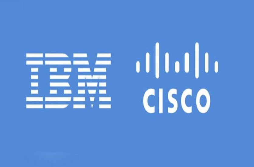 Cisco and IBM Join Forces to Deliver Managed Private Cloud-as-a-service