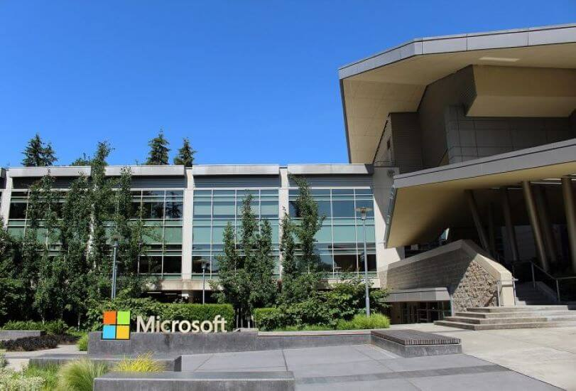 Cloud Momentum Powers Another Huge Quarter for Microsoft