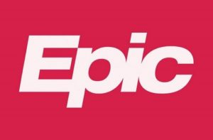 Epic Systems Moves Away From Google Cloud Citing Security Concerns — The Healthcare Industry Should Take Note