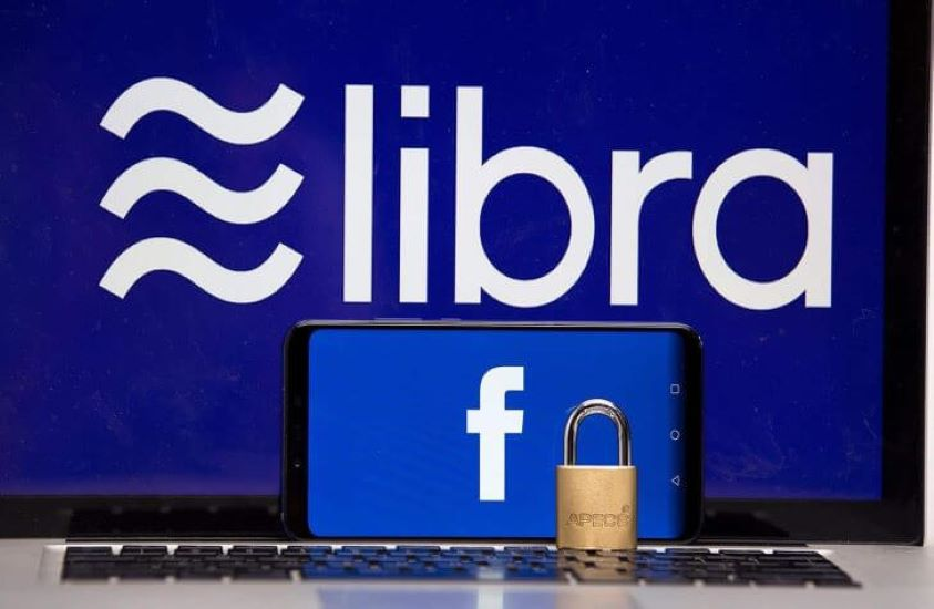 Facebook Really Doesn't Care About Your Privacy — And Why This Hurts Libra