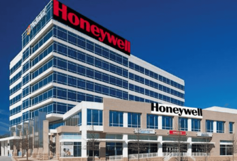 Honeywell and Verizon Partner to Accelerate Smart Grid