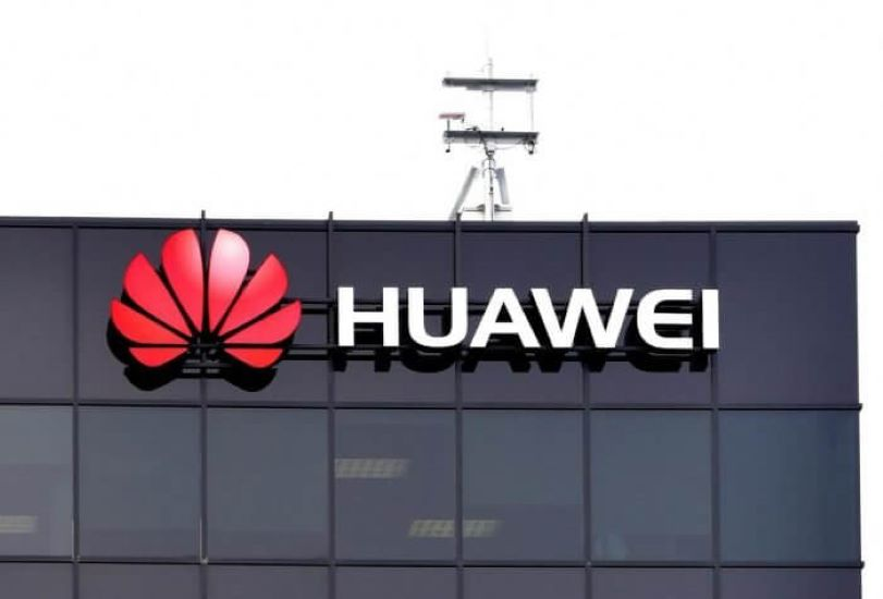 Huawei Finds Its Way Into Britain's 5G Plans, Albeit Partially