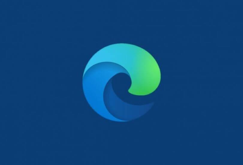 New Microsoft Chromium Based Edge Browser Shows Big Promise