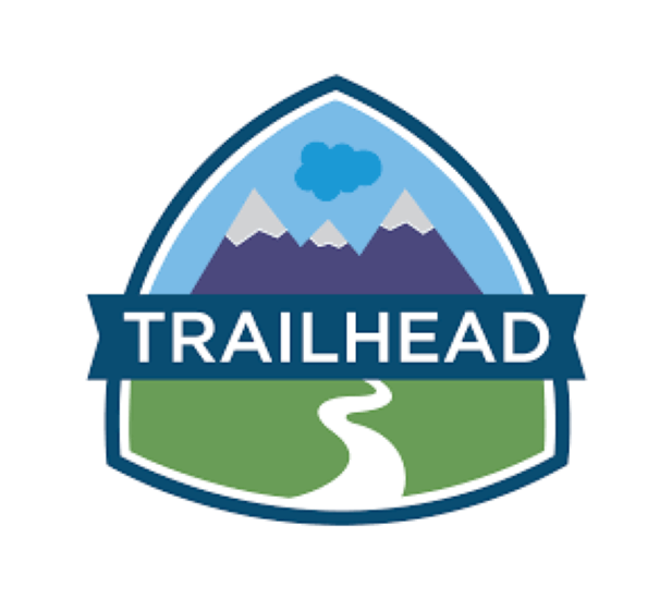 Salesforce Looks to Upskill Its Users With New Trailhead Playground App