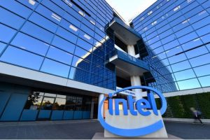 Strong Q4 Earnings For Intel Confirm That Woes Are Greatly Overstated