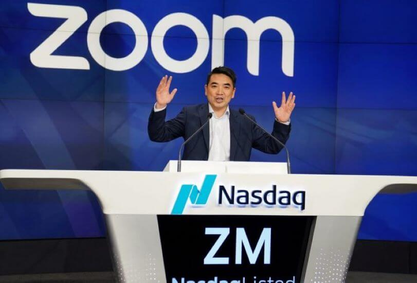 Zoom Q3 Growth Slows but Its Trajectory Remains Solid