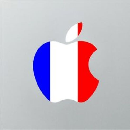 Apple Finally Slapped by French Consumer Fraud Group For Throttling iPhones