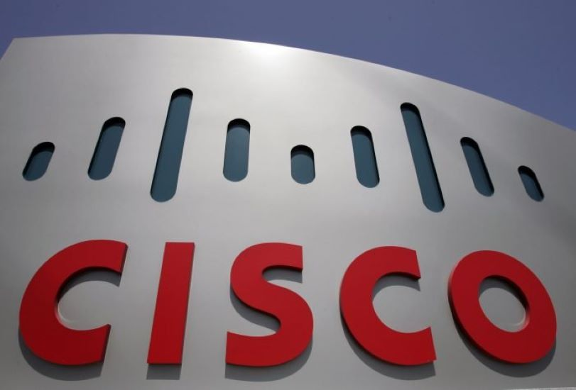 Cisco Q2 Results Show Resilience Despite Challenging External Environment