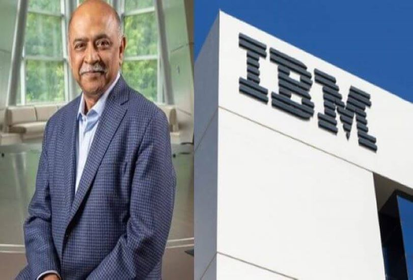 IBM Post-Rometty — The Immediate Future Lies in Multi-cloud AIOps