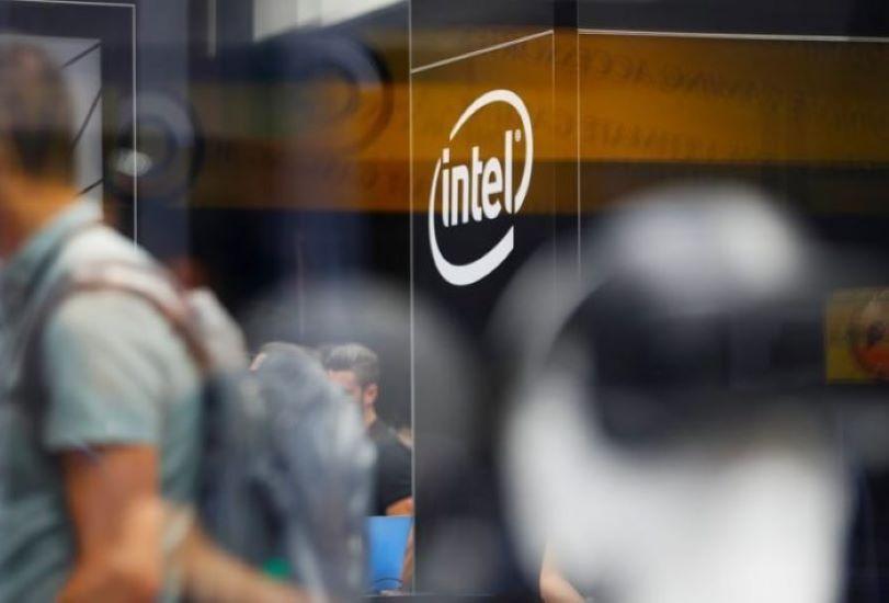 Intel Axes Nervana AI Chips Making Habana The Path Forward