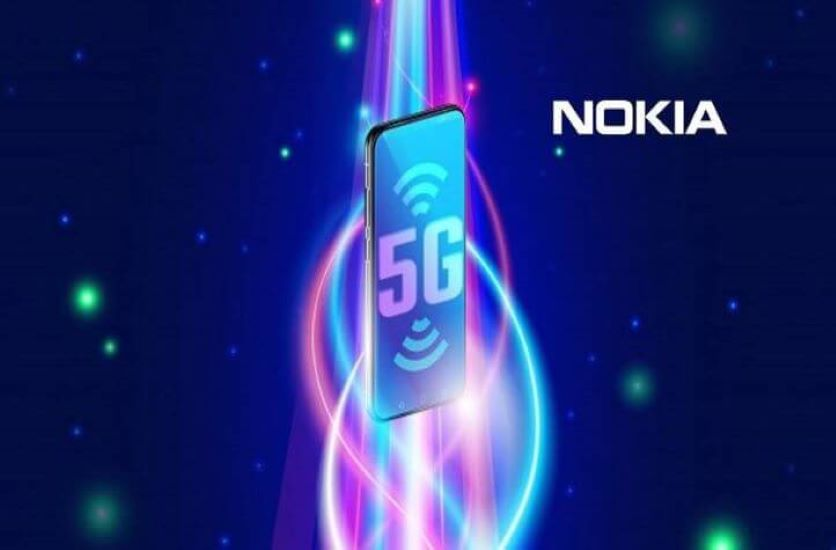 Nokia Network Operations Master Launches — Designed to Spur Automation of 5G Network Ops