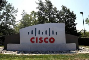 Cisco Puts Up $225 Million to Combat Spread of COVID-19
